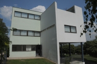 Weissendorf Museum: Le Corbusier