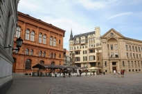 old town (2)