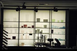 Iittala Flagship Store