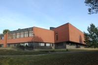 University of Technonology