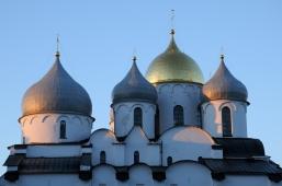 bulbes ... again it's Russia