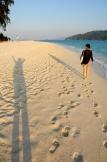 Fede Cadu Sunrise Beach - Koh Lipe