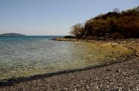 Rocks' Island - Near Koh Lipe